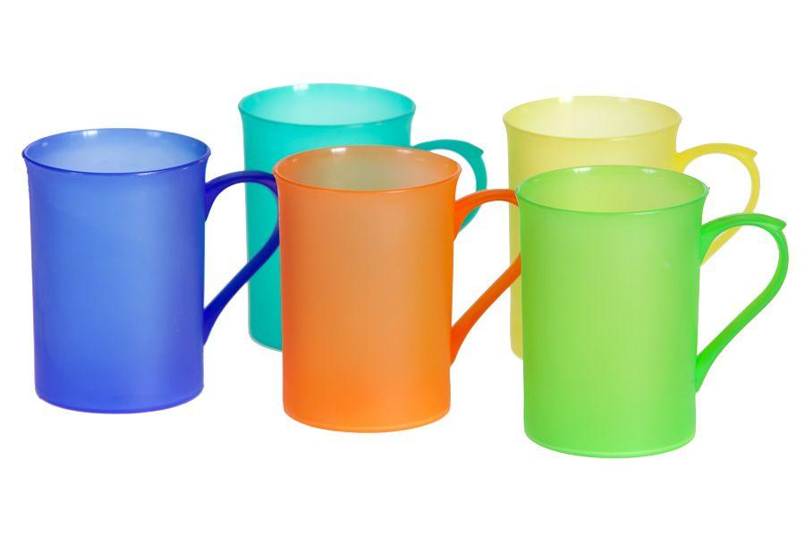 Чашка 350 мл