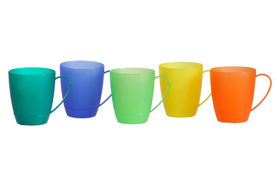 Чашка 320 мл