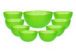 Набор посуды №6